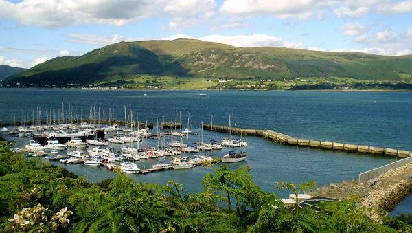 Carlingford Marina carlingford Carlingford, Co. Louth, Ireland – Come Visit Us Carlingford Marina1