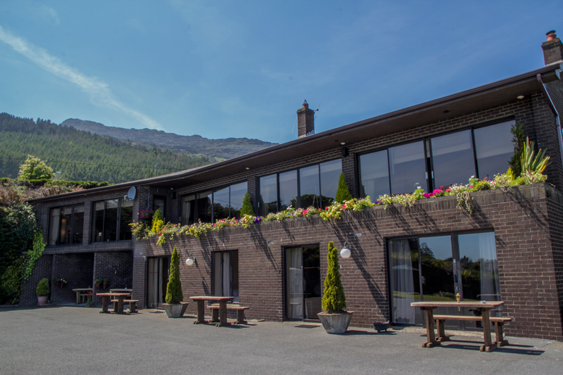 Carlingford Viewpoint  Accommodation Wedding & Group Accommodation Carlingford Wedding & Group Accommodation Carlingford Carlingford Viewpoint Accommodation
