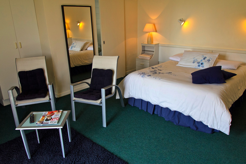 Carlingford Viewpoint Bedroom Wedding & Group Accommodation Carlingford Wedding & Group Accommodation Carlingford Carlingford Viewpoint Bedroom