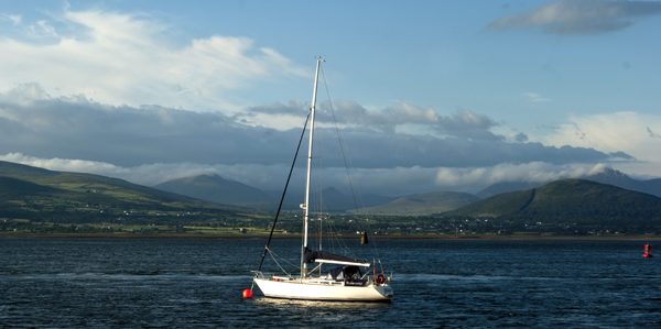 Greenore Carlingford Lough Mournes carlingford Carlingford, Co. Louth, Ireland – Come Visit Us Greenore Carlingford Lough Mournes
