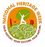 Carlingford National Heritage Week