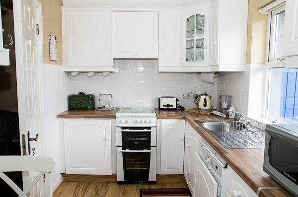 Self Catering Accommodation Carlingford Kitchen Carlingford Self Catering Accommodation  Carlingford Self Catering Accommodation  SelfcateringCarlingford 6145