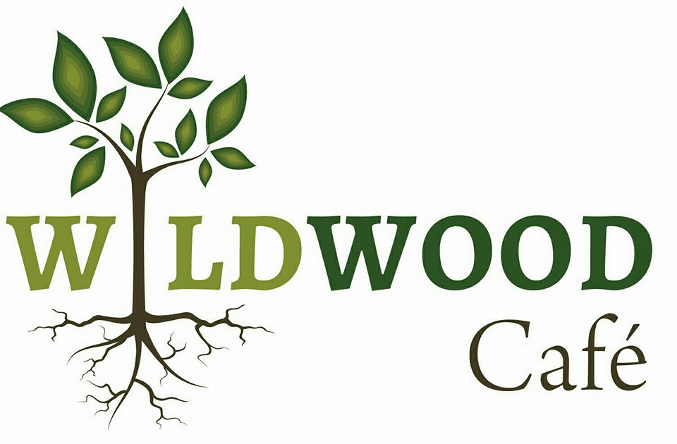 Wildwood Café Carlingford Café & Restaurant